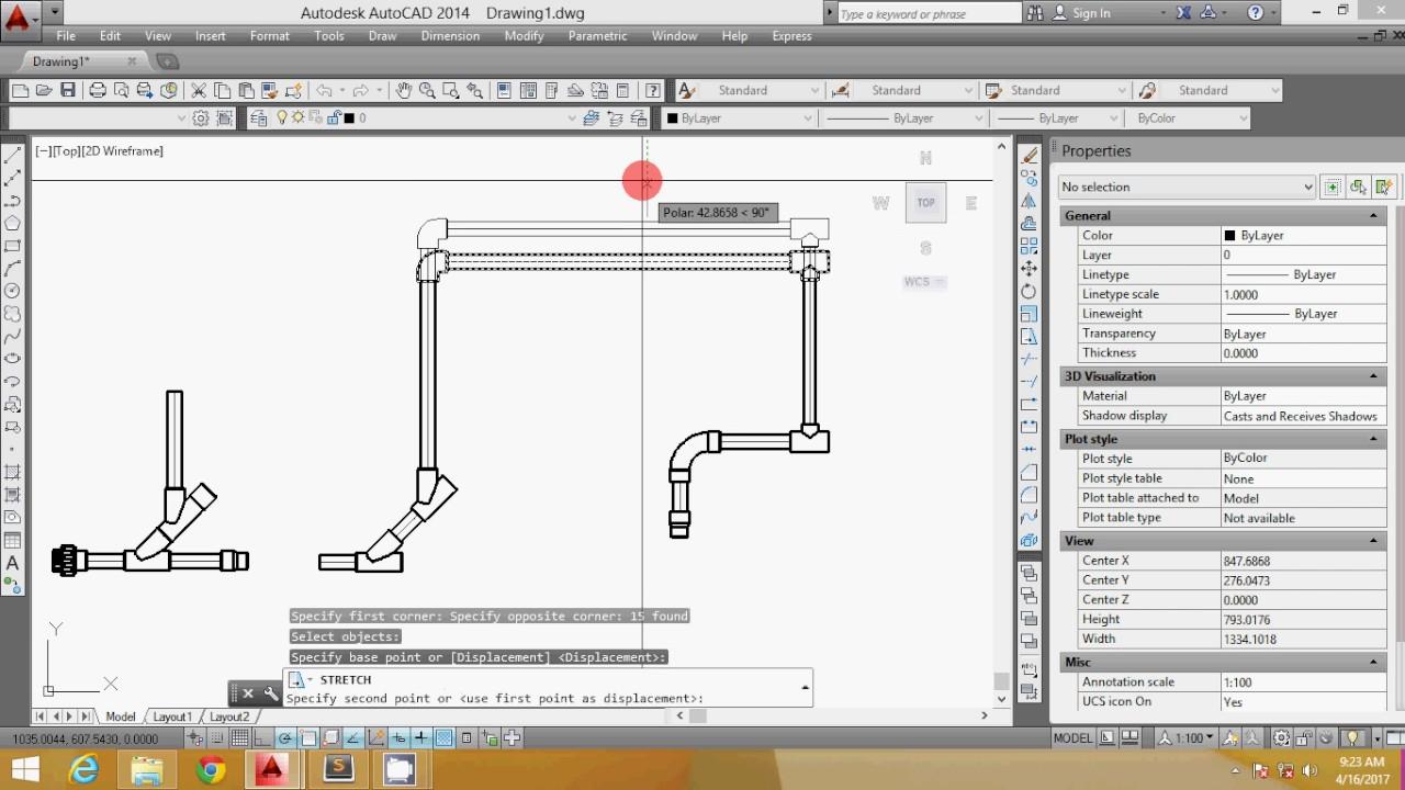 hight resolution of 1280x720 autocad plumbing drawing plumbing drawing