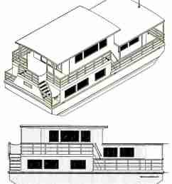 1520x1843 houseboats funboats pontoon boats pontoon boat drawing [ 1520 x 1843 Pixel ]