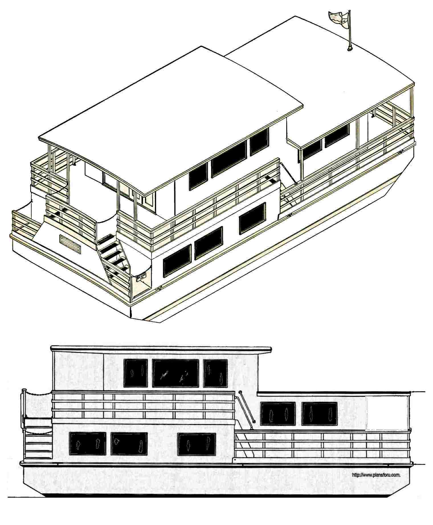hight resolution of 1520x1843 houseboats funboats pontoon boats pontoon boat drawing