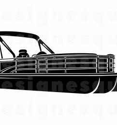 1000x800 pontoon boat pontoon boat pontoon boat clipart etsy pontoon boat drawing [ 1000 x 800 Pixel ]