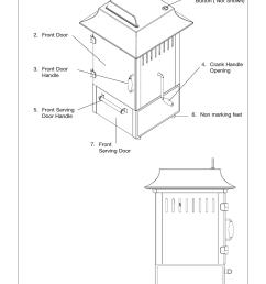 954x1475 popcorn drawing theatre for free download popcorn machine drawing [ 954 x 1475 Pixel ]