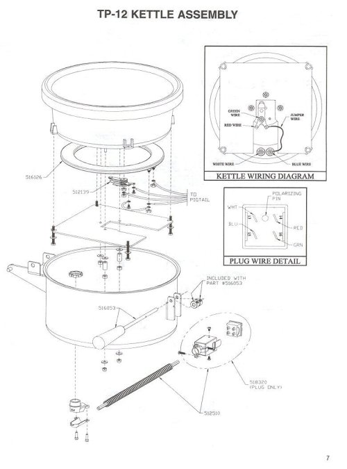 small resolution of 780x1054 popcorn drawing popcorn machine for free download popcorn machine drawing