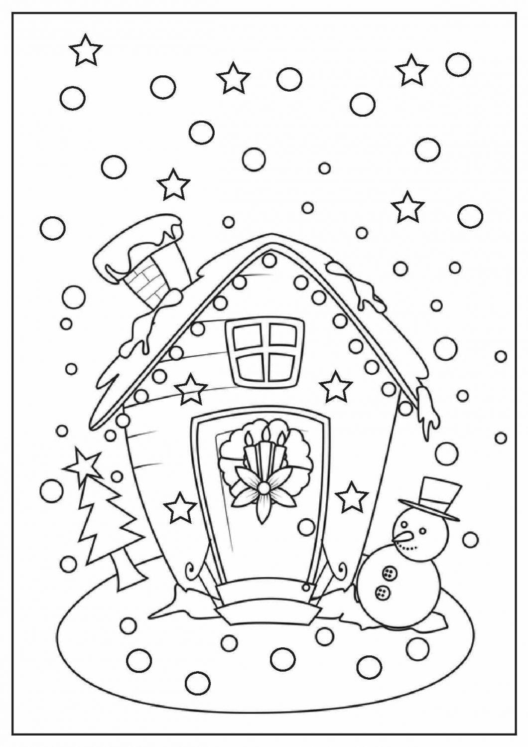 Preschool Drawing Worksheets At Paintingvalley