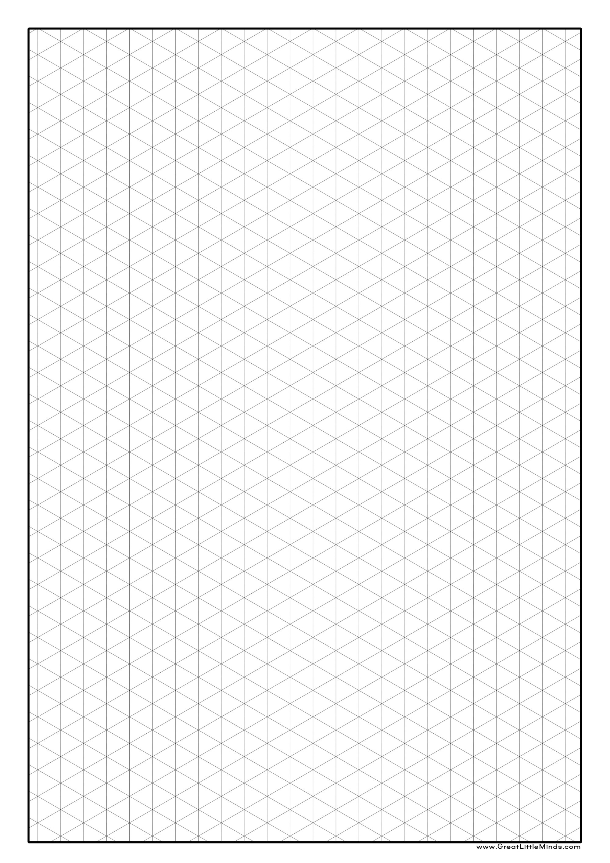 hight resolution of grid drawings templates for 2021