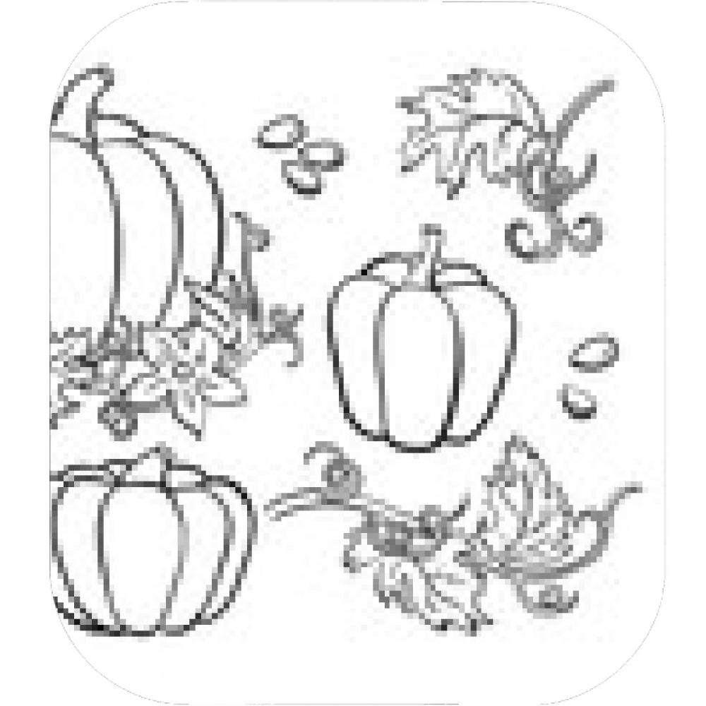 medium resolution of 1200x1200 designs mein mousepad design mousepad selbst designen pumpkin plant drawing