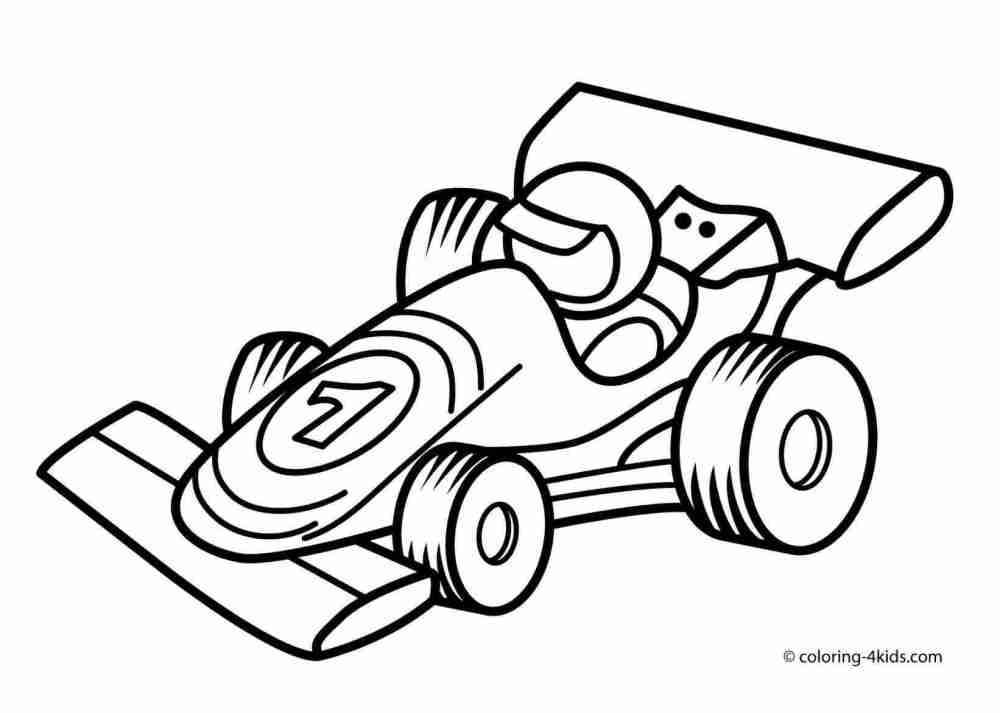 medium resolution of 1642x1172 colored pencil drawing of race car driver race car driver drawing
