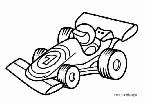 small resolution of 1642x1172 colored pencil drawing of race car driver race car driver drawing