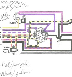 1530x1029 lawn mower ignition switch wiring diagram riding lawn mower drawing [ 1530 x 1029 Pixel ]