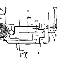 1881x1471 murray inch riding mower drive belt diagram air american samoa riding lawn mower drawing [ 1881 x 1471 Pixel ]