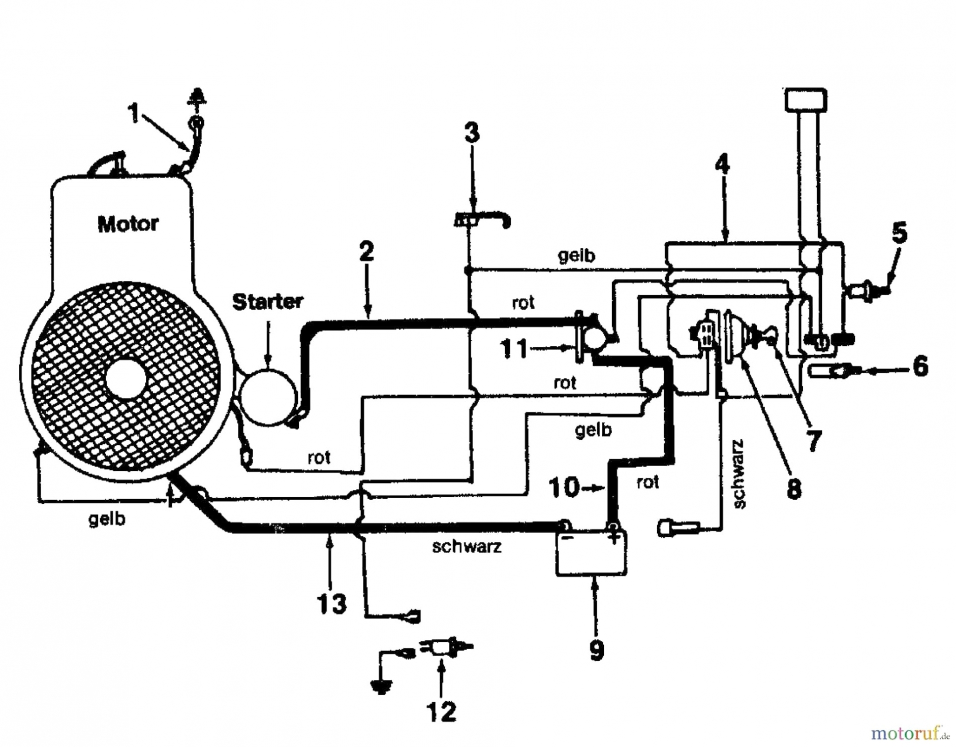 hight resolution of 1881x1471 murray inch riding mower drive belt diagram air american samoa riding lawn mower drawing