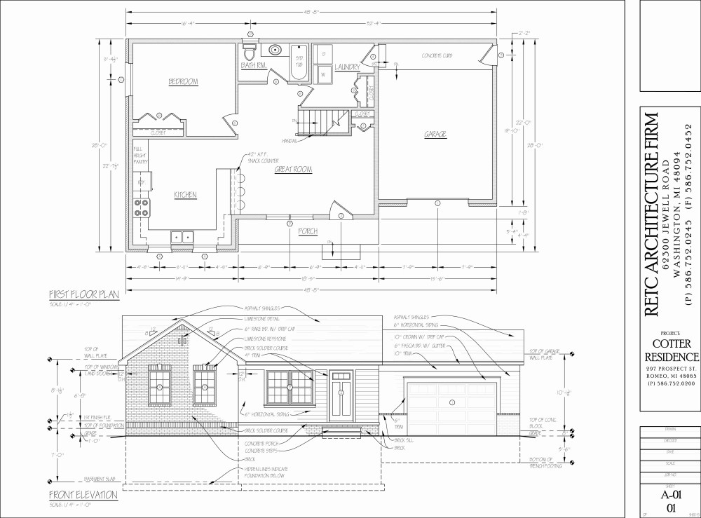 medium resolution of 6899x5100 rpg floor plan generator new drawing floor plans in sketchup along rpg drawing