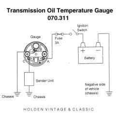 1024x1024 defi rpm gauge wiring diagram rpm gauge drawing [ 1024 x 1024 Pixel ]