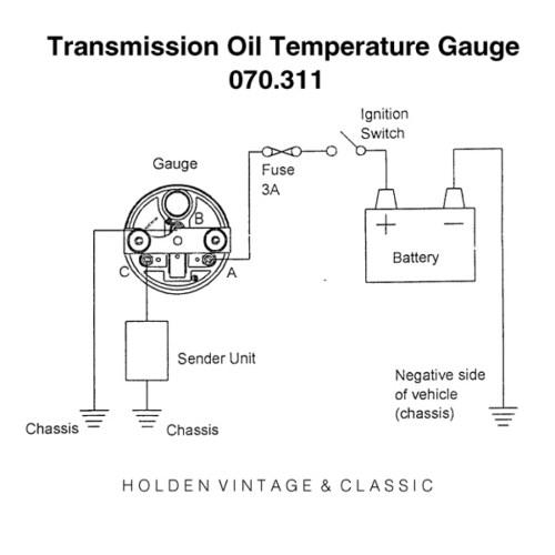 small resolution of 1024x1024 defi rpm gauge wiring diagram rpm gauge drawing