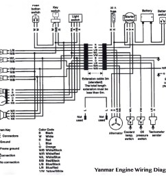 2338x1700 wrg rpm gauge wiring diagram rpm gauge drawing [ 2338 x 1700 Pixel ]