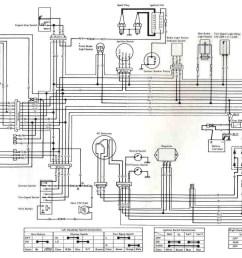 1600x905 wiring diagram wiring diagram schematic drawing [ 1600 x 905 Pixel ]