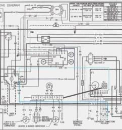1331x923 ruud schematic diagram schematic drawing [ 1331 x 923 Pixel ]