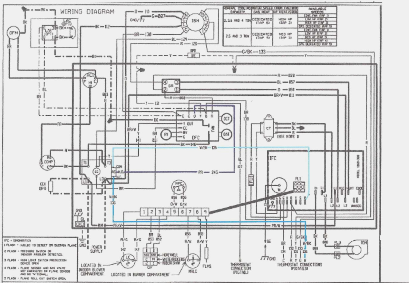 hight resolution of 1331x923 ruud schematic diagram schematic drawing