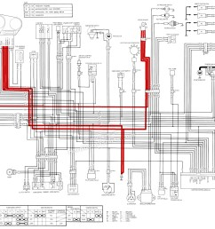 2764x1930 wiring diagram for wiring diagram schematic drawing [ 2764 x 1930 Pixel ]