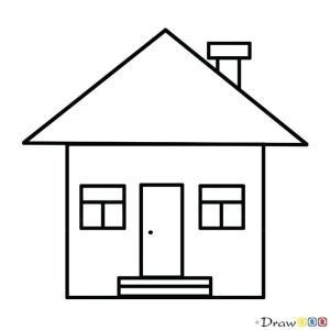drawing simple draw line drawings tutorial step paintingvalley software drawdoo