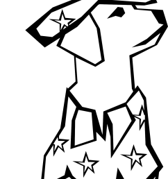 1331x2757 easy dog sled drawing dog cartoon drawing drawing sketch library sled drawing [ 1331 x 2757 Pixel ]