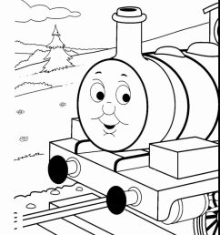 1024x1439 coloring pages colorings trains unique cool free train awesome thomas drawing [ 1024 x 1439 Pixel ]