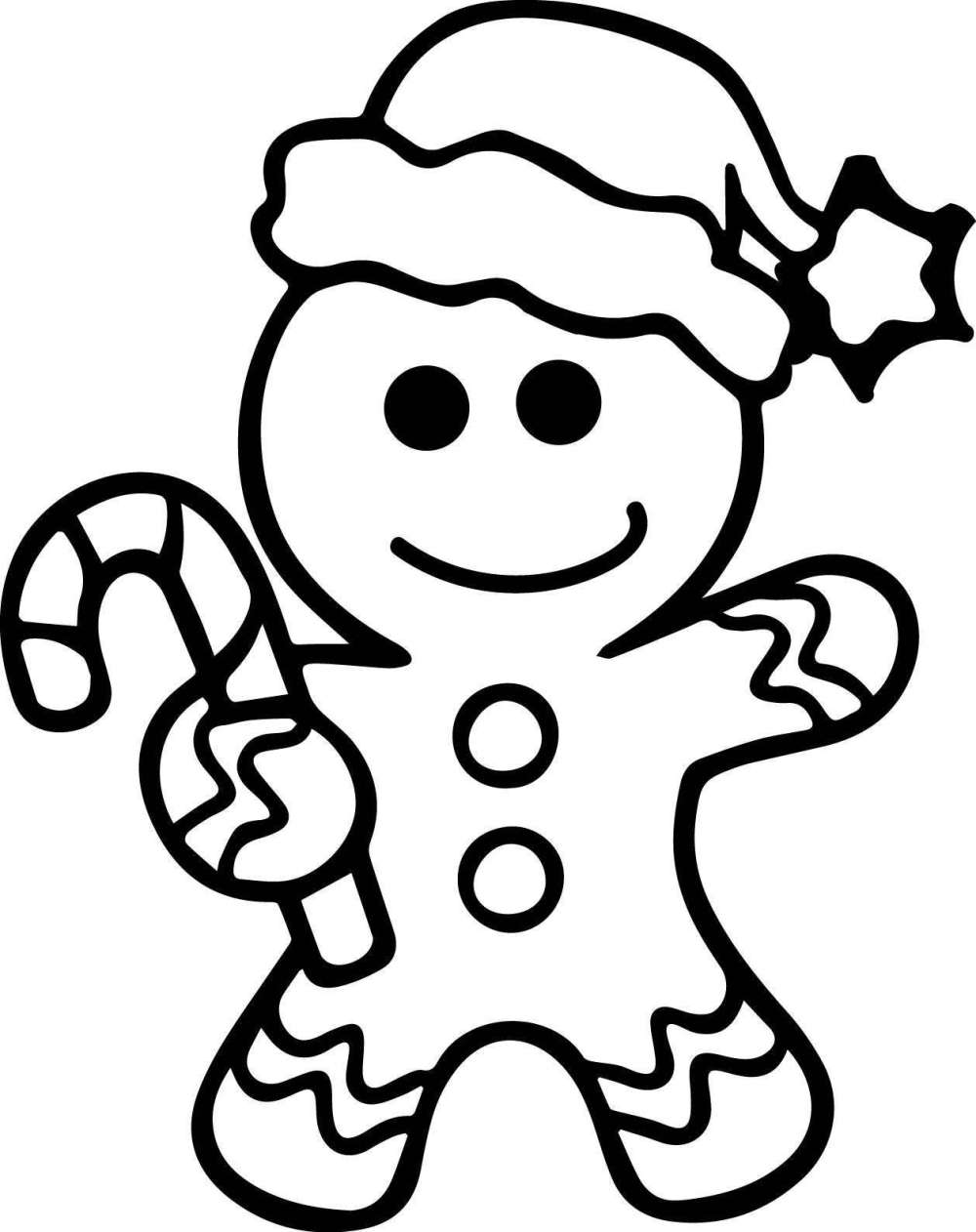 medium resolution of 1258x1588 christmas lights coloring pages printable with thomas edison light thomas edison light bulb drawing