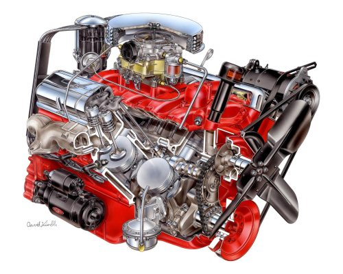small resolution of chevrolet engine cutaway diagram wiring diagram forward chevrolet engine cutaway diagram