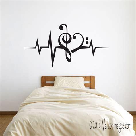 Bedroom Wall Drawings Simple Arte Inspire