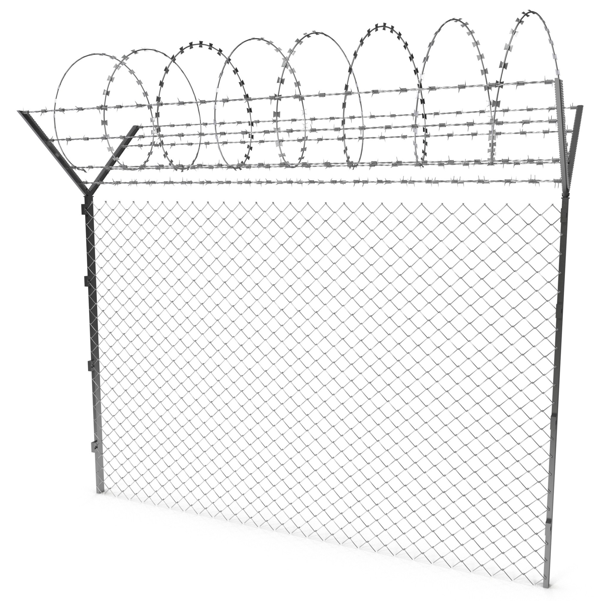 hight resolution of 2048x2048 fence best barb wire fence pictures how to build a welded wire wire fence