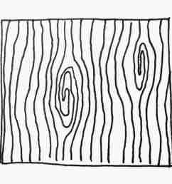 1264x1109 wood grain grain drawing stock vector royalty free wood grain drawing [ 1264 x 1109 Pixel ]