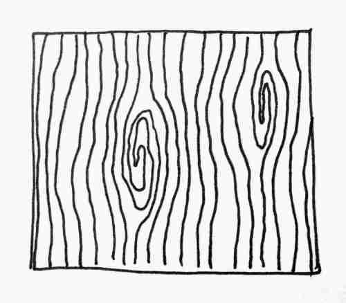 small resolution of 1264x1109 wood grain grain drawing stock vector royalty free wood grain drawing