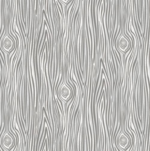small resolution of 957x963 gray large woodgrain fabric wood grain line drawing
