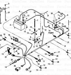 991x920 exmark lazer z wiring diagram exmark zero turn mower sn zero turn mower drawing [ 991 x 920 Pixel ]