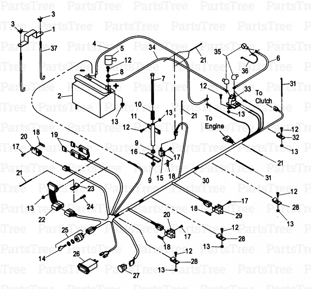 hight resolution of 991x920 exmark lazer z wiring diagram exmark zero turn mower sn zero turn mower drawing