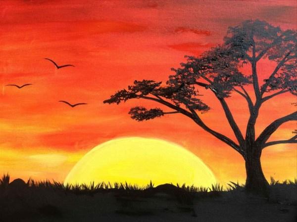 watercolor paintings result