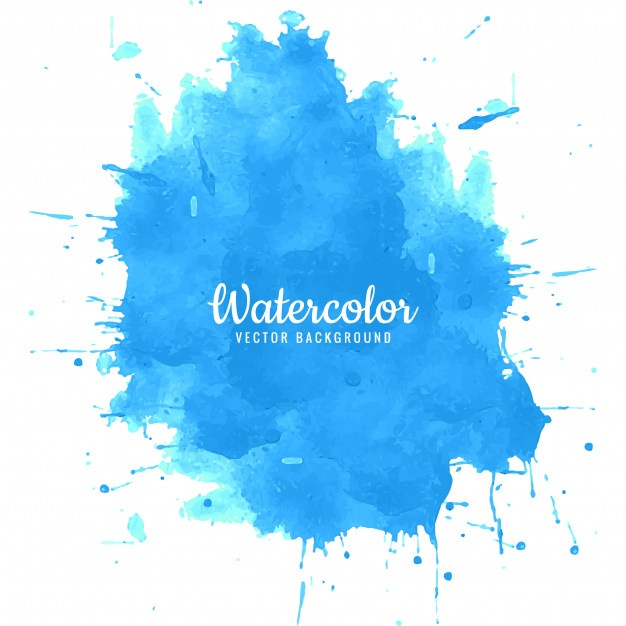 watercolor vector at paintingvalley