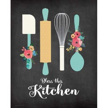 Easy Canvas Painting Ideas For Kitchen Novocom Top