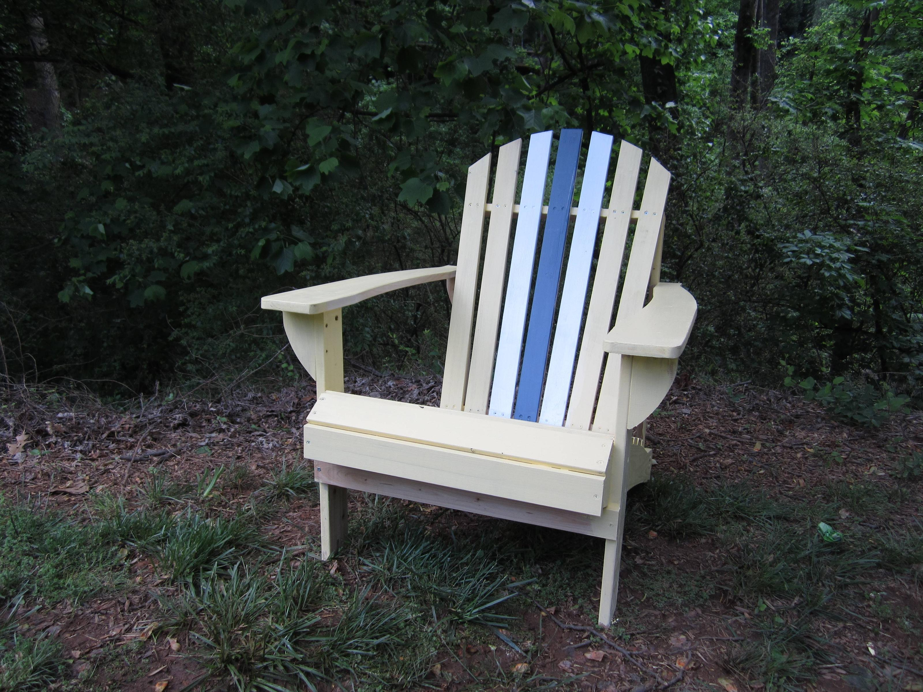 paint for adirondack chairs outdoor cushions painting of at paintingvalley com explore 3200x2400 an chair the home depot community