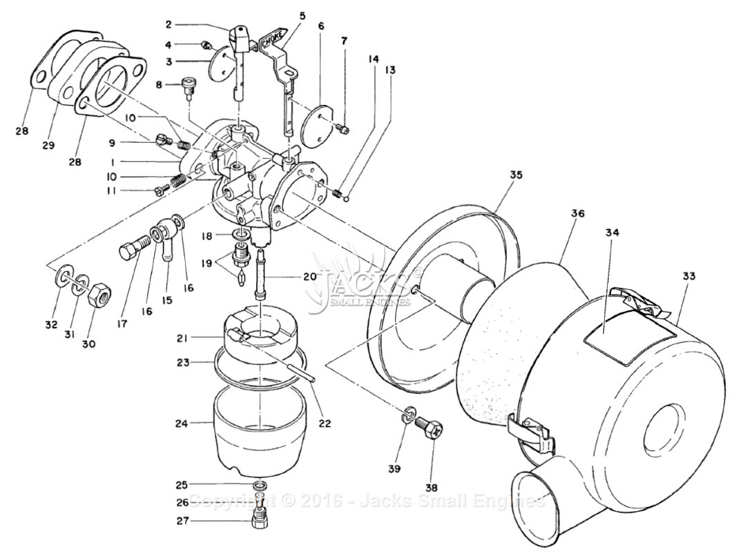 atv 4 wheeler wiring diagram