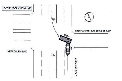small resolution of 2297x1515 free accident diagrams accident sketch
