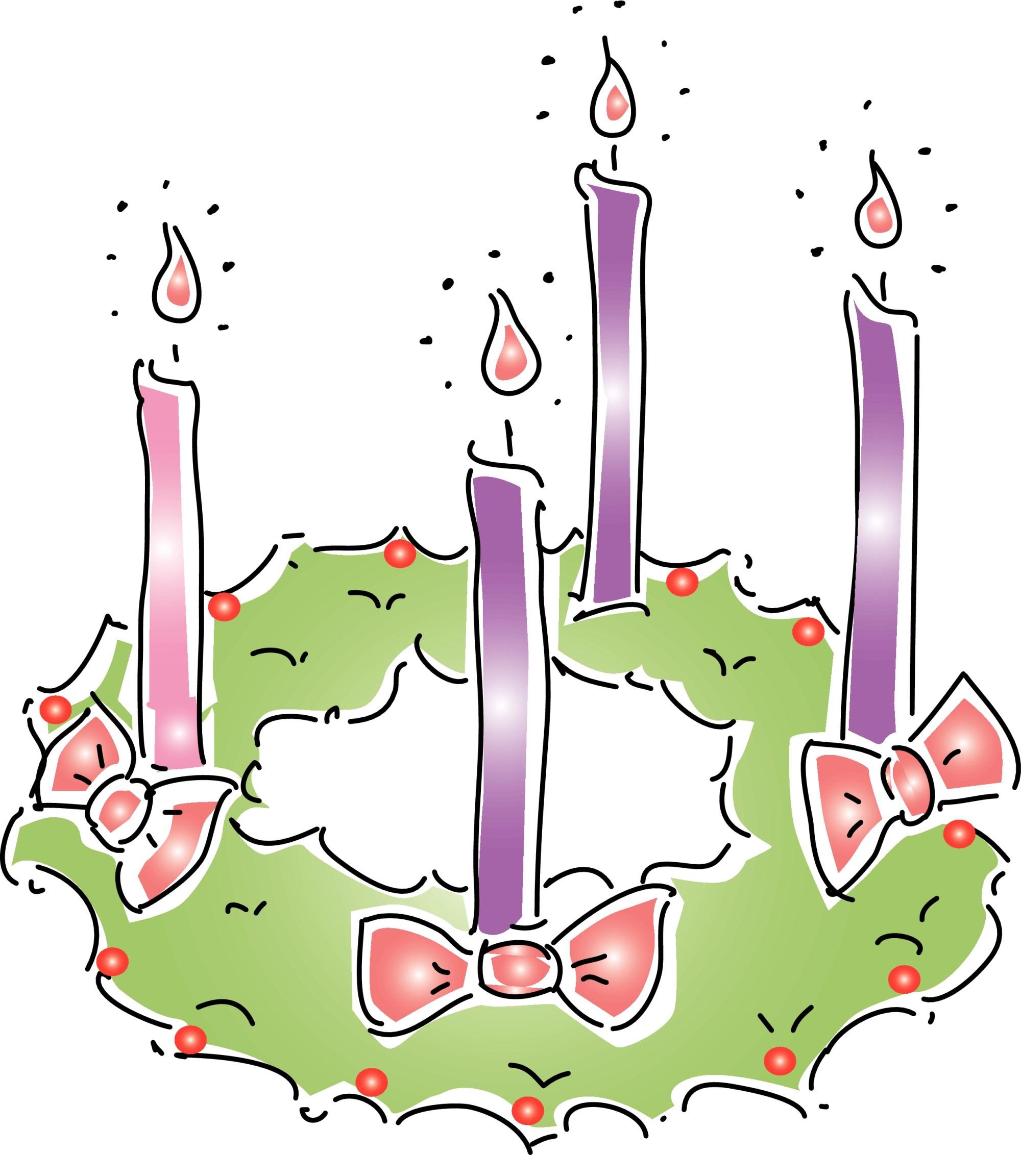 hight resolution of 2550x2887 index of hp wordpresswp contentuploads201312 advent wreath sketch