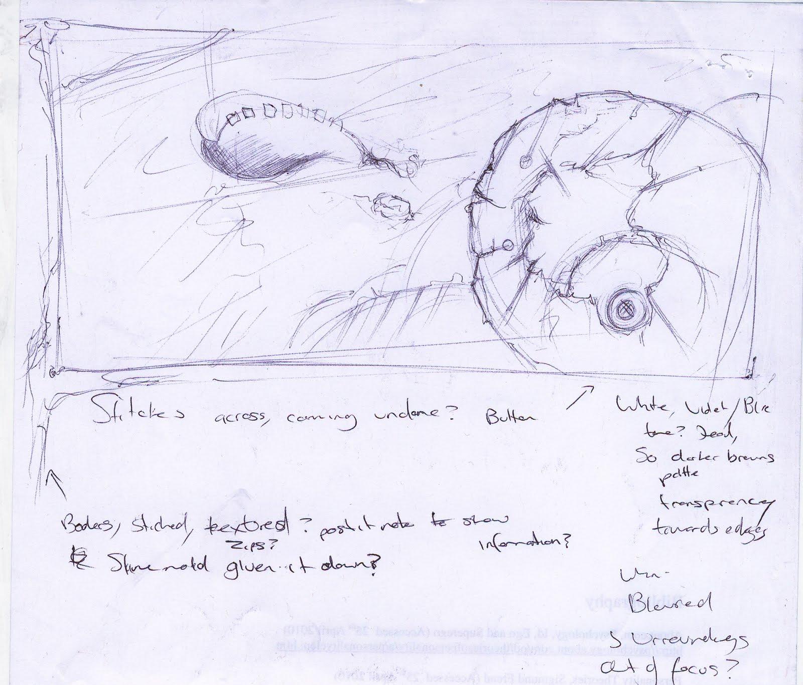 hight resolution of 1600x1366 alphaomega concept art amoeba sketch