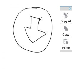 900x1600 artecture draw sketch paint apk for android mod apk free artecture draw [ 900 x 1600 Pixel ]