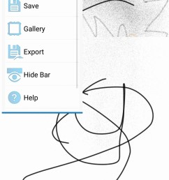 900x1600 sketch draw and paint apk elegant requirements 2 3 overview artecture draw sketch paint [ 900 x 1600 Pixel ]