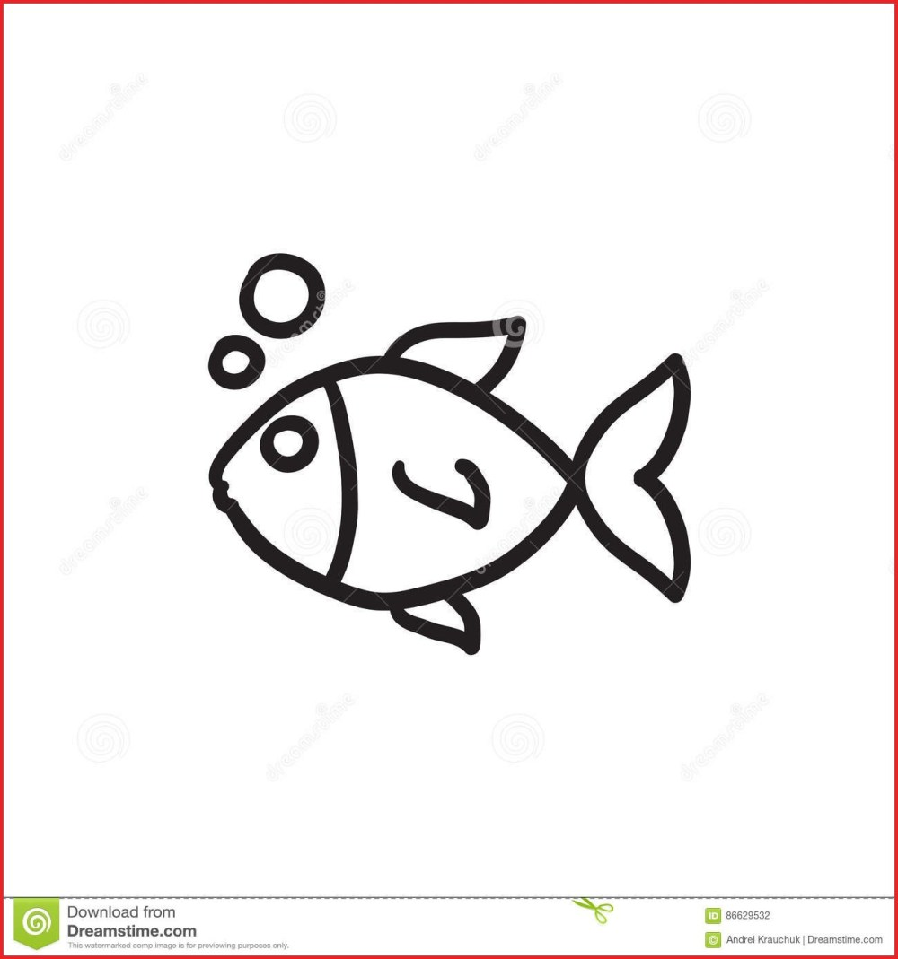 medium resolution of 1300x1390 how to draw a bass 137827 easy fish sketches advice easy fish bass fish
