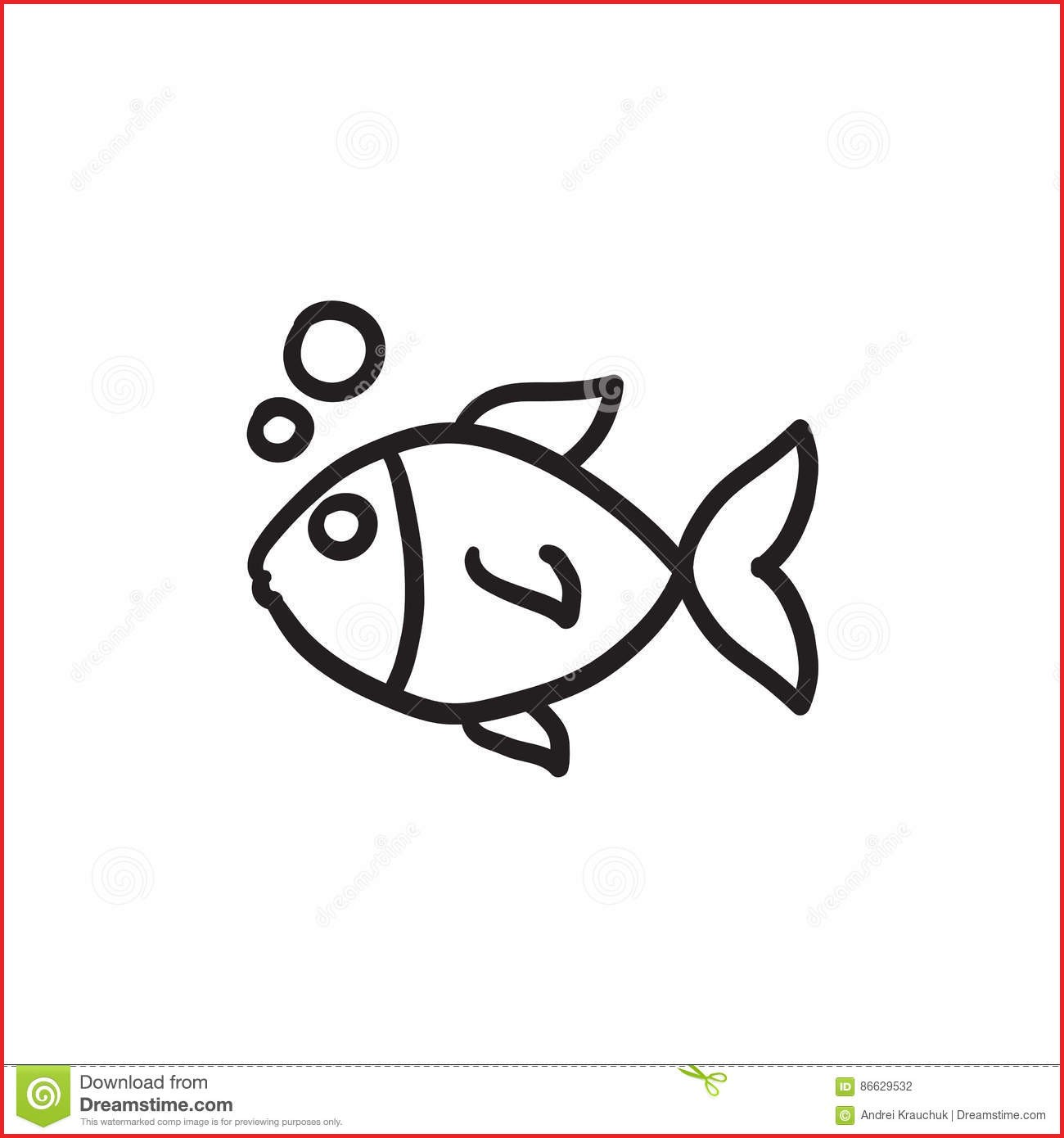 hight resolution of 1300x1390 how to draw a bass 137827 easy fish sketches advice easy fish bass fish