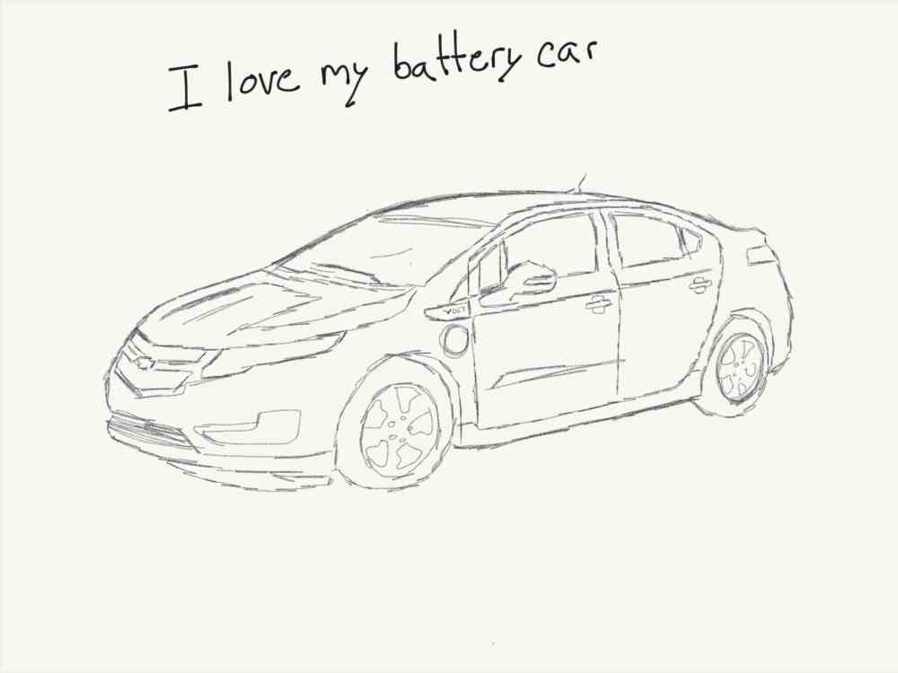 medium resolution of 1900x1425 at getdrawingscom free for personal use rhgetdrawingscom vector car battery sketch