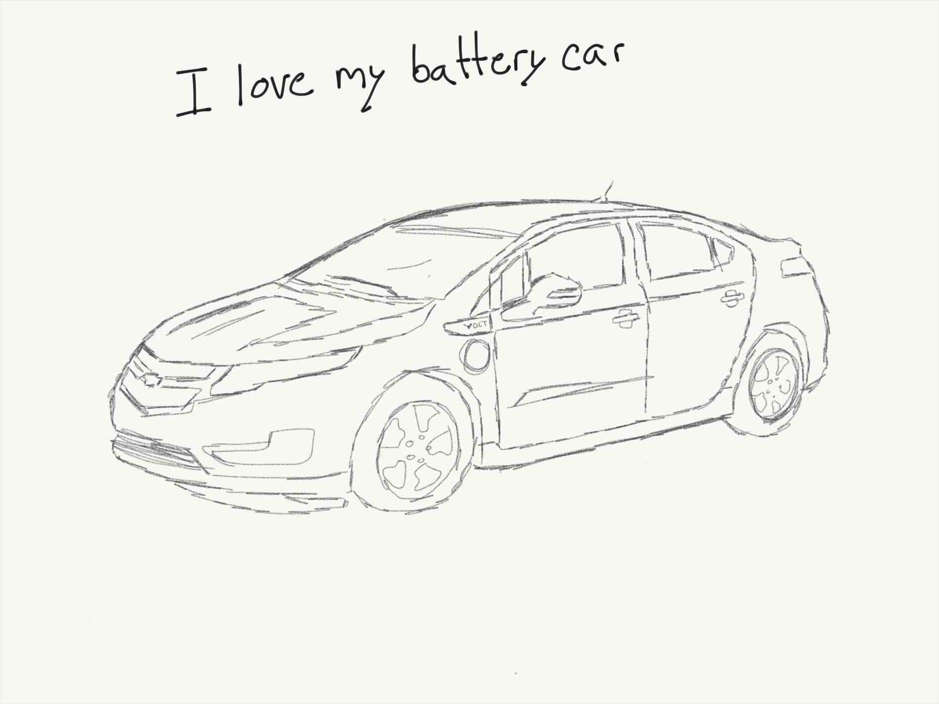 hight resolution of 1900x1425 at getdrawingscom free for personal use rhgetdrawingscom vector car battery sketch