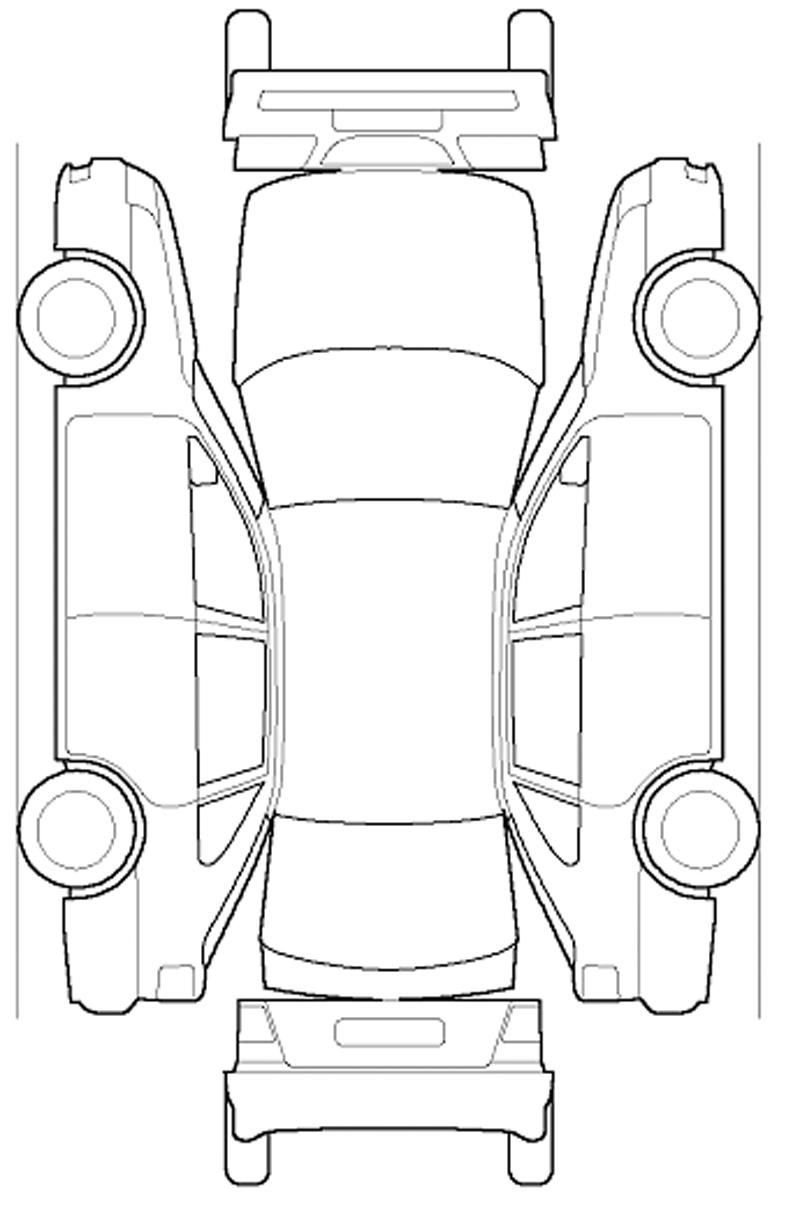 medium resolution of paintingvalley com sketches car sketch template 35 veh damage diagrams