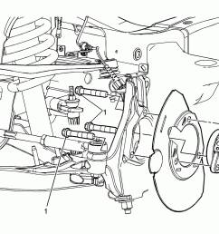 chevy silverado front clip diagram wiring diagram site 2003 silverado undercarriage diagram wiring diagram datasource chevy [ 2850 x 1866 Pixel ]